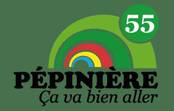 Pépinière 55